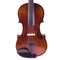 Sample Fiddlerman OB1 Violin Outfit (No. 92)