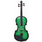 Glasser AEX Carbon Composite Acoustic-Electric Viola