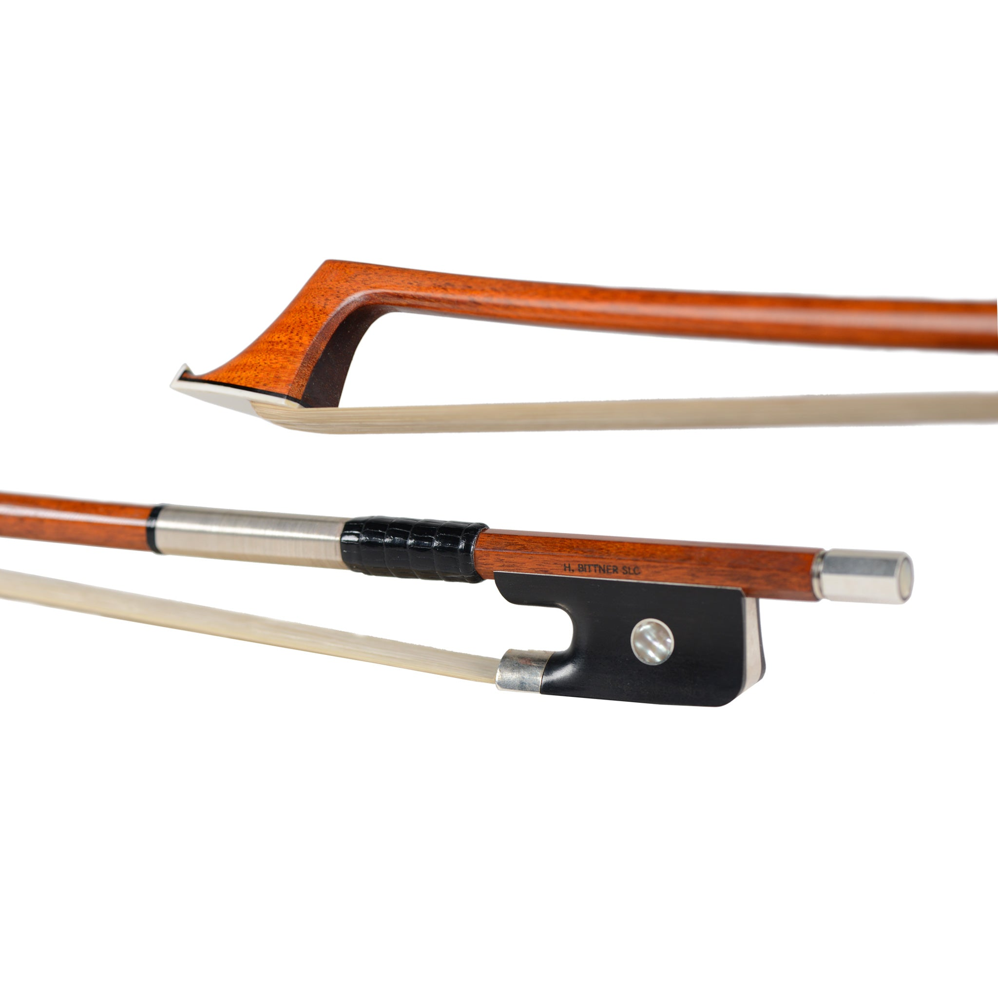 Archet SLC Premium Cello Bow