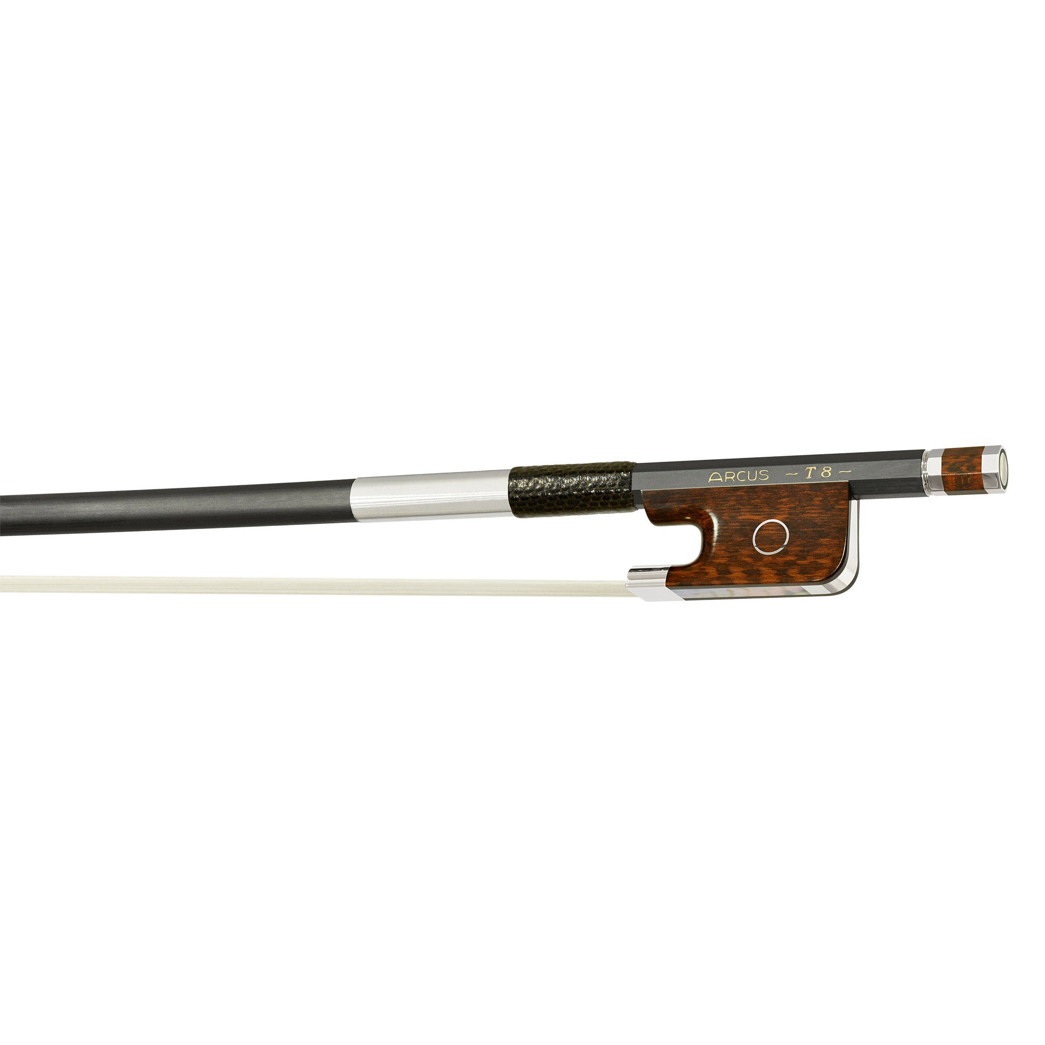 Arcus T-Series Cello Bow