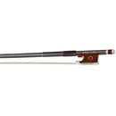 Arcus T-Series Violin Bow