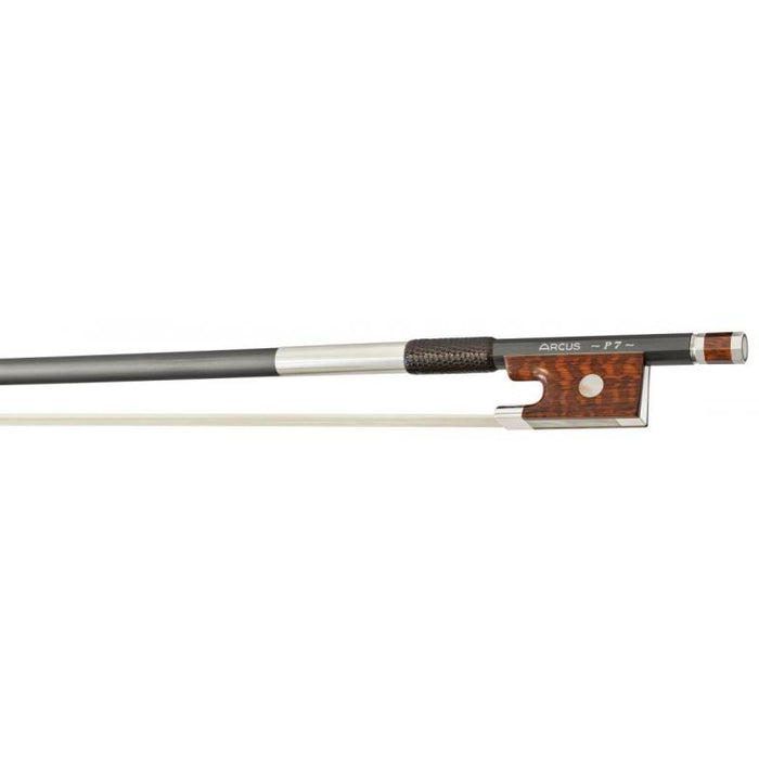 Arcus P-Series Violin Bow