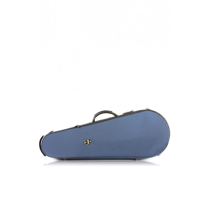 BAM Saint Germain Contoured Viola Case