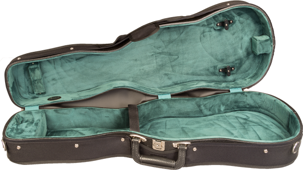 Bobelock 2001 Shaped Viola Case