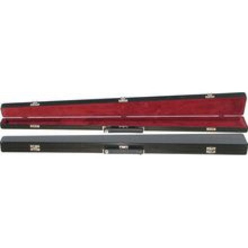 Bobelock Bow Case for German Bass Bow