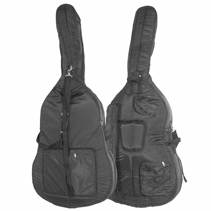 Boboelock 1020 Soft Bass Case