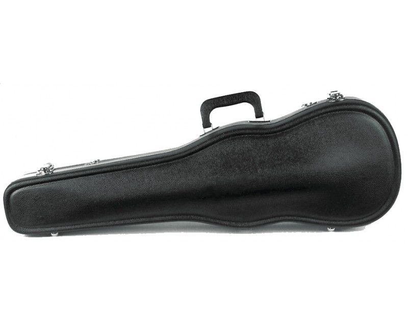Core Thermoplastic Shaped Violin Hard Case