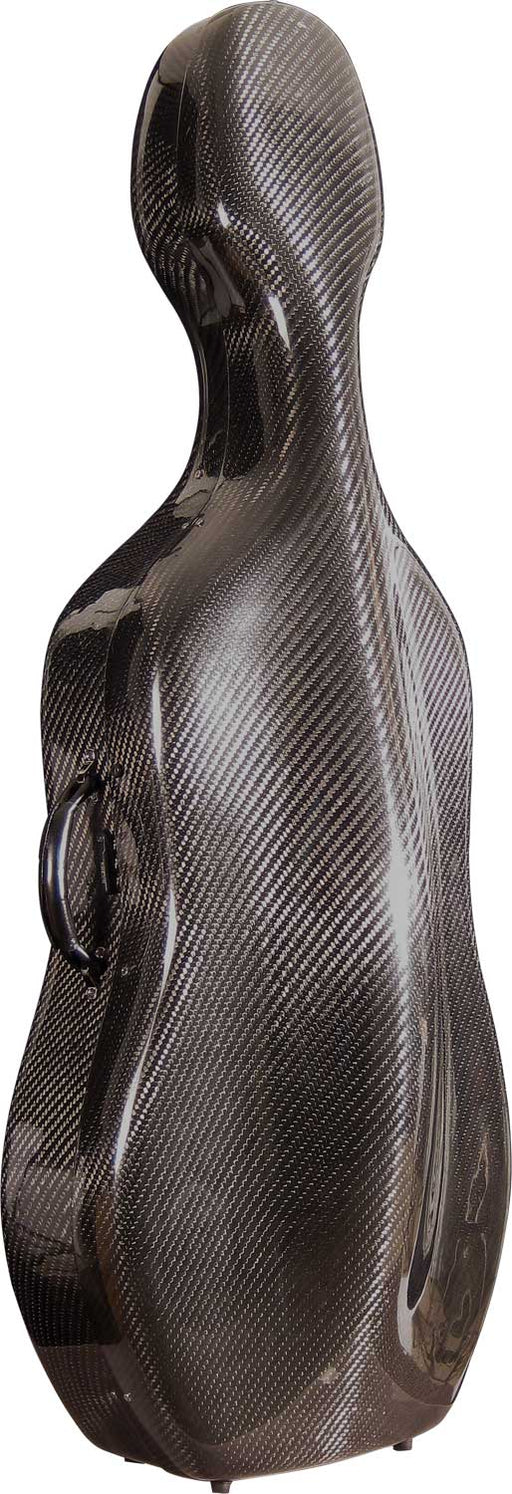 Core 4/4 Carbon Fiber Cello Case CC4800
