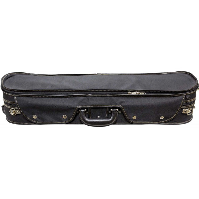 Viola Adjustable Suspension Case CC575V