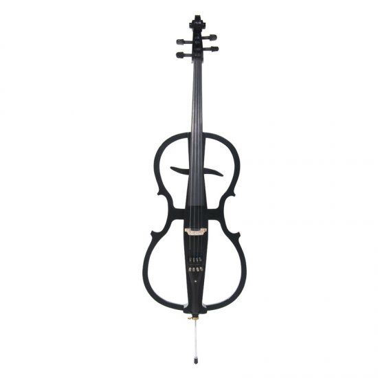Cecilio Electric Cello Outfit CECO-1