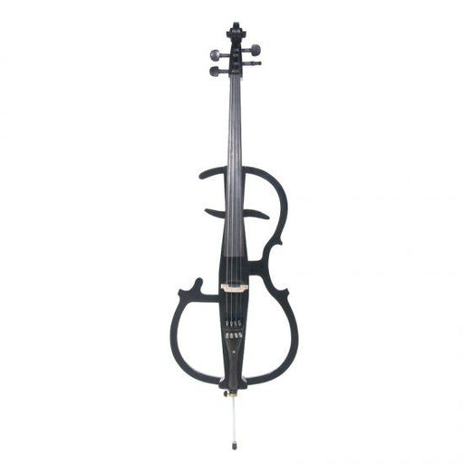 Cecilio Electric Cello Outfit CECO-2
