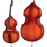 Core Academy Double Bass A40