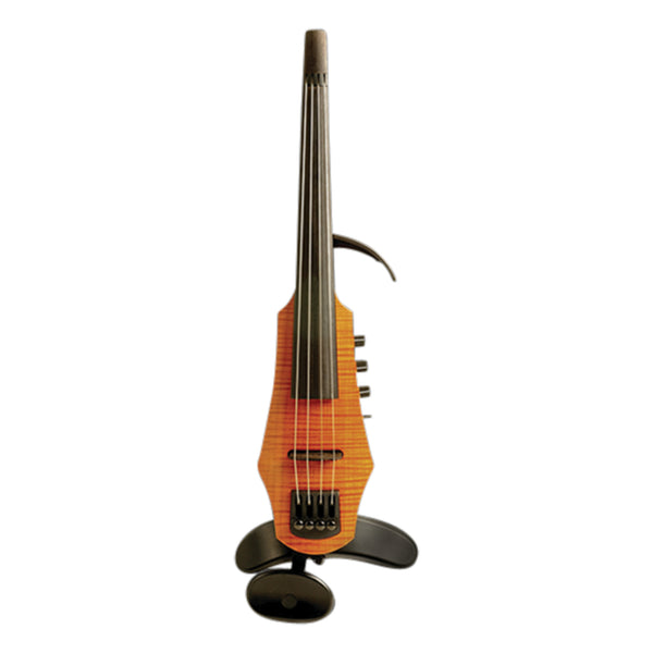 NS Design CR 4-string Electric Viola