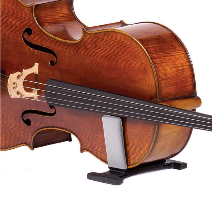 Cellogard Model One Cello Stand