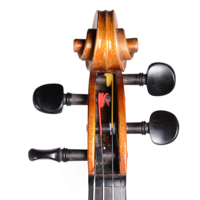 For-Tune Charm Violin String Set