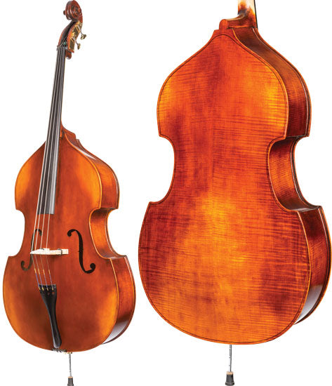 Core Academy Double Bass A45
