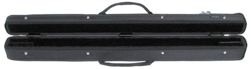 Double Bow Case for Violin / Viola