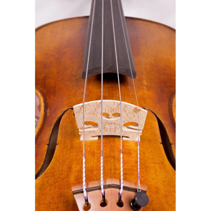 Fiddlerman Violin A String