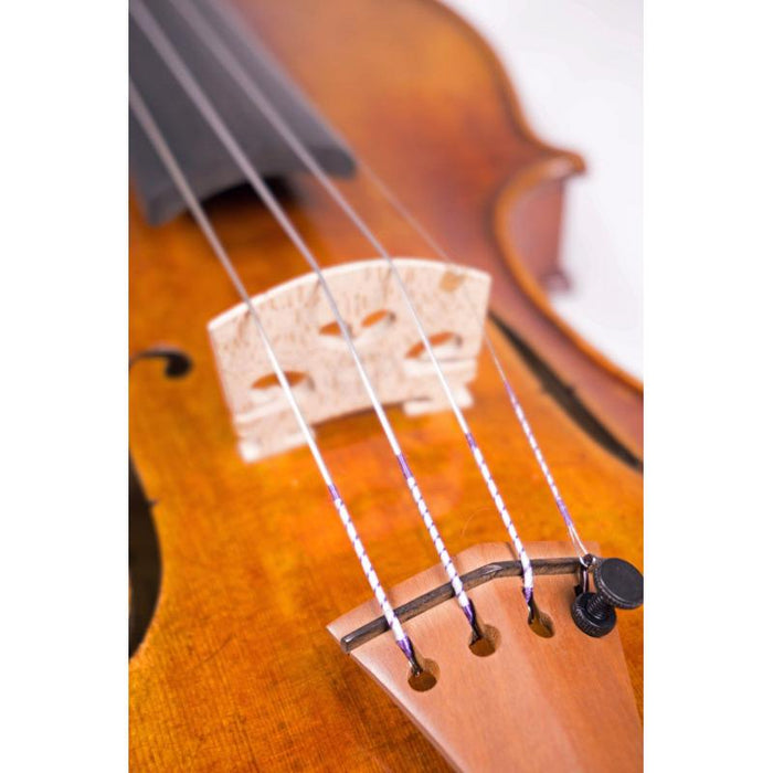 Fiddlerman Violin E String