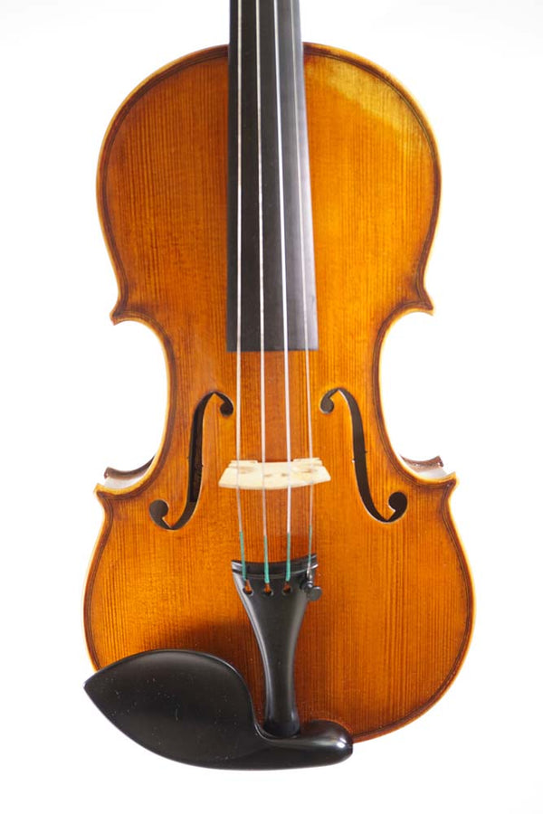 Simon Joseph Violin Used No. 30