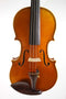 Simon Joseph Violin Used No. 31