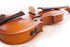 Knilling Impuls Acoustic Electric Violin