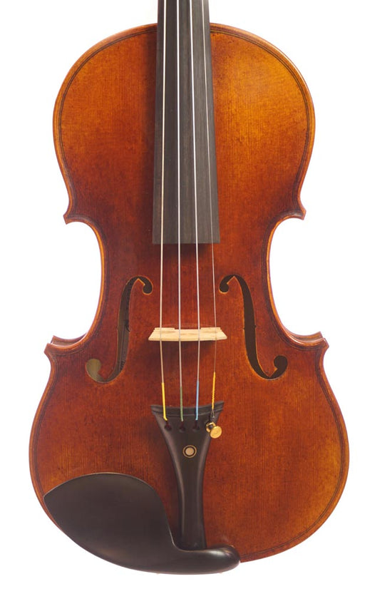 GCV V400 Full Size Violin