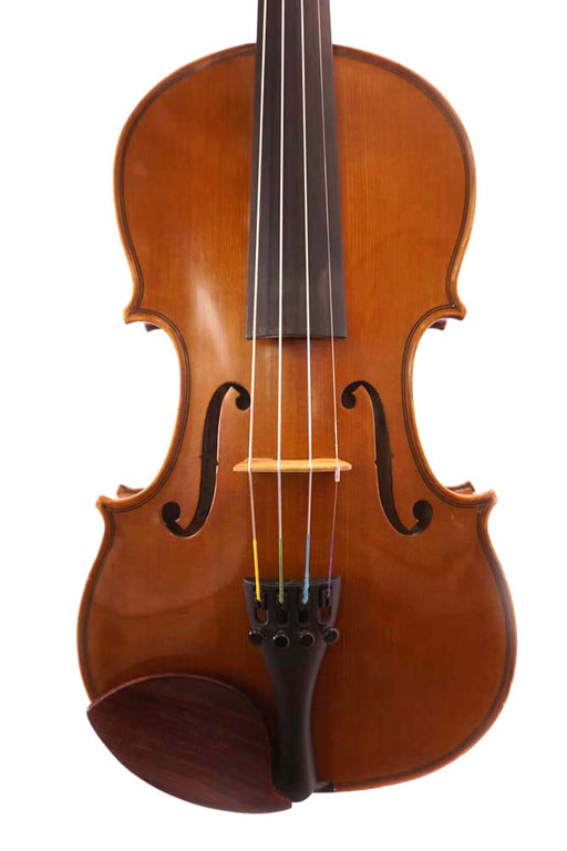 Yamaha V5 3/4 Size Violin (Used No. 58)