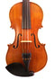 Maple Leaf Strings MLS 130 3/4 Size Violin (Used No. 59)