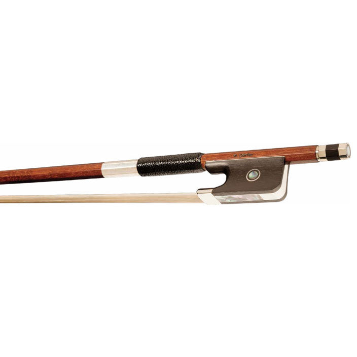 Dörfler Finest Brazilwood Octagonal Cello Bow