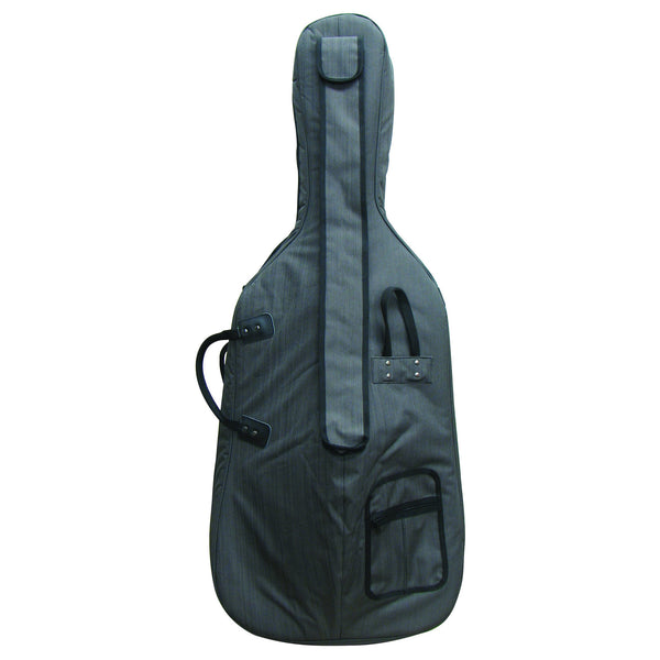 Elite Cello Gig Bag CC1005
