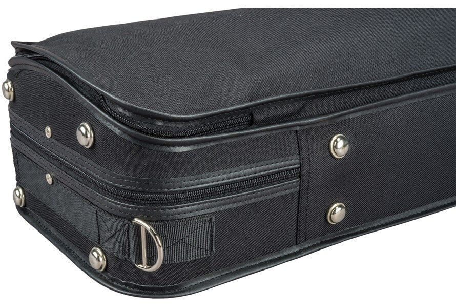 The Courier Violin Case
