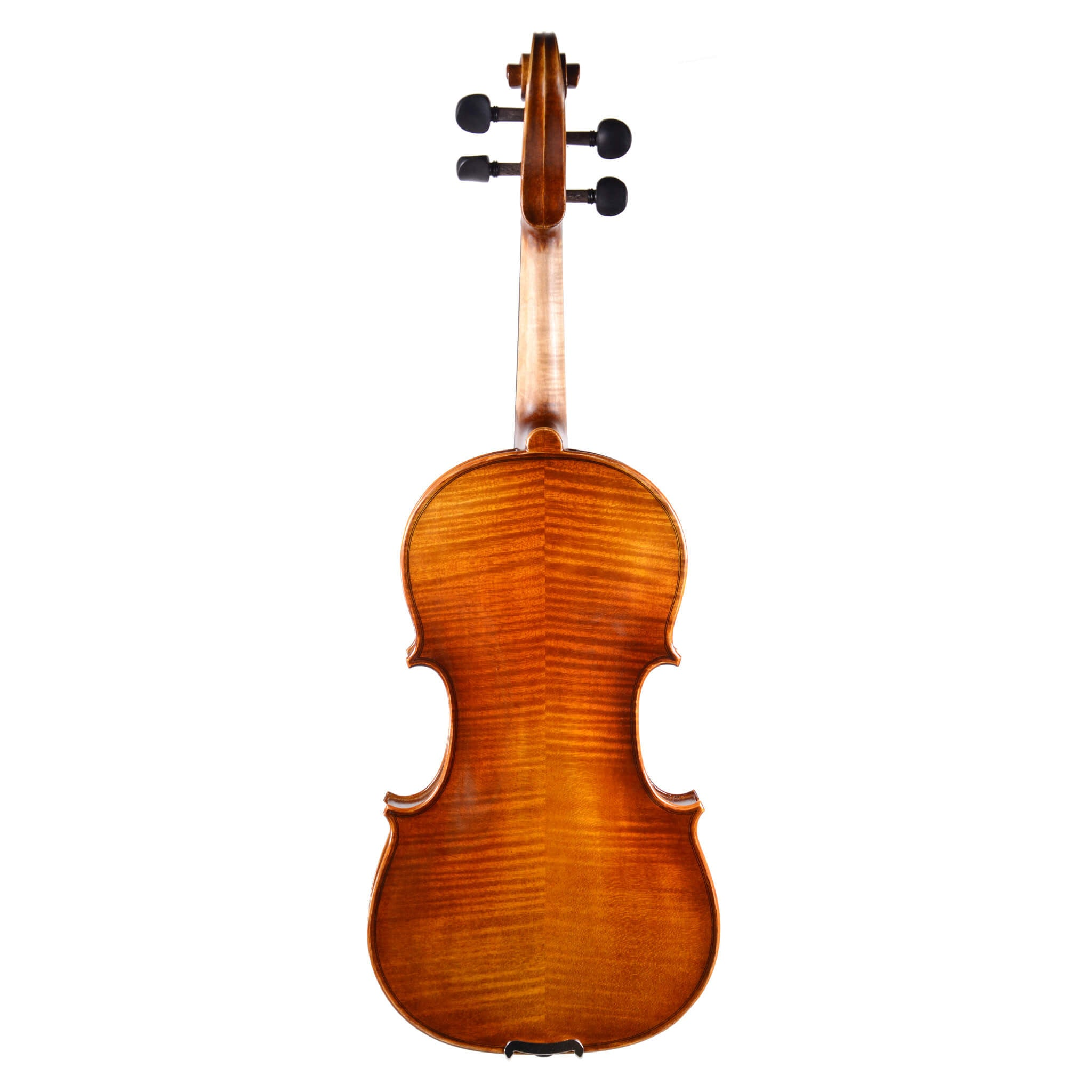 B-Stock Fiddlerman Artist Violin Outfit