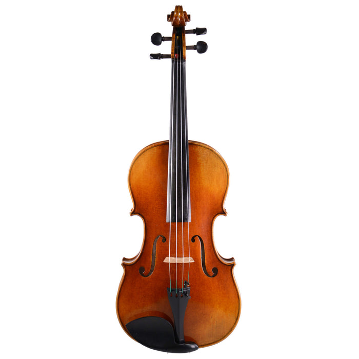 Fiddlerman Master Viola Outfit