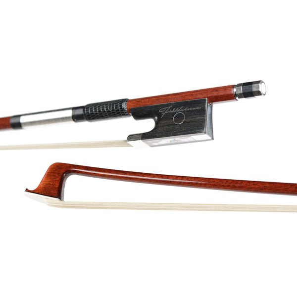 Fiddlerman Hybrid Violin Bow