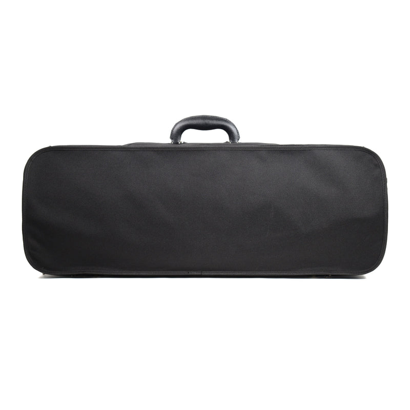 Fiddlerman Oblong Adjustable Viola Case FC75