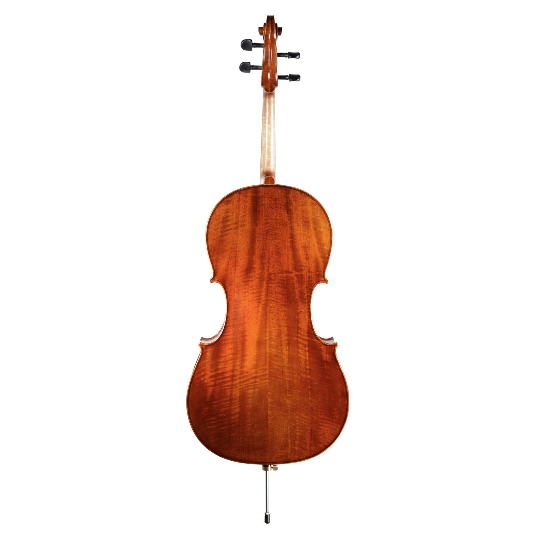 Fiddlerman Artist Cello Outfit