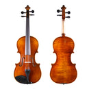 B-Stock Fiddlerman Concert Violin Outfit
