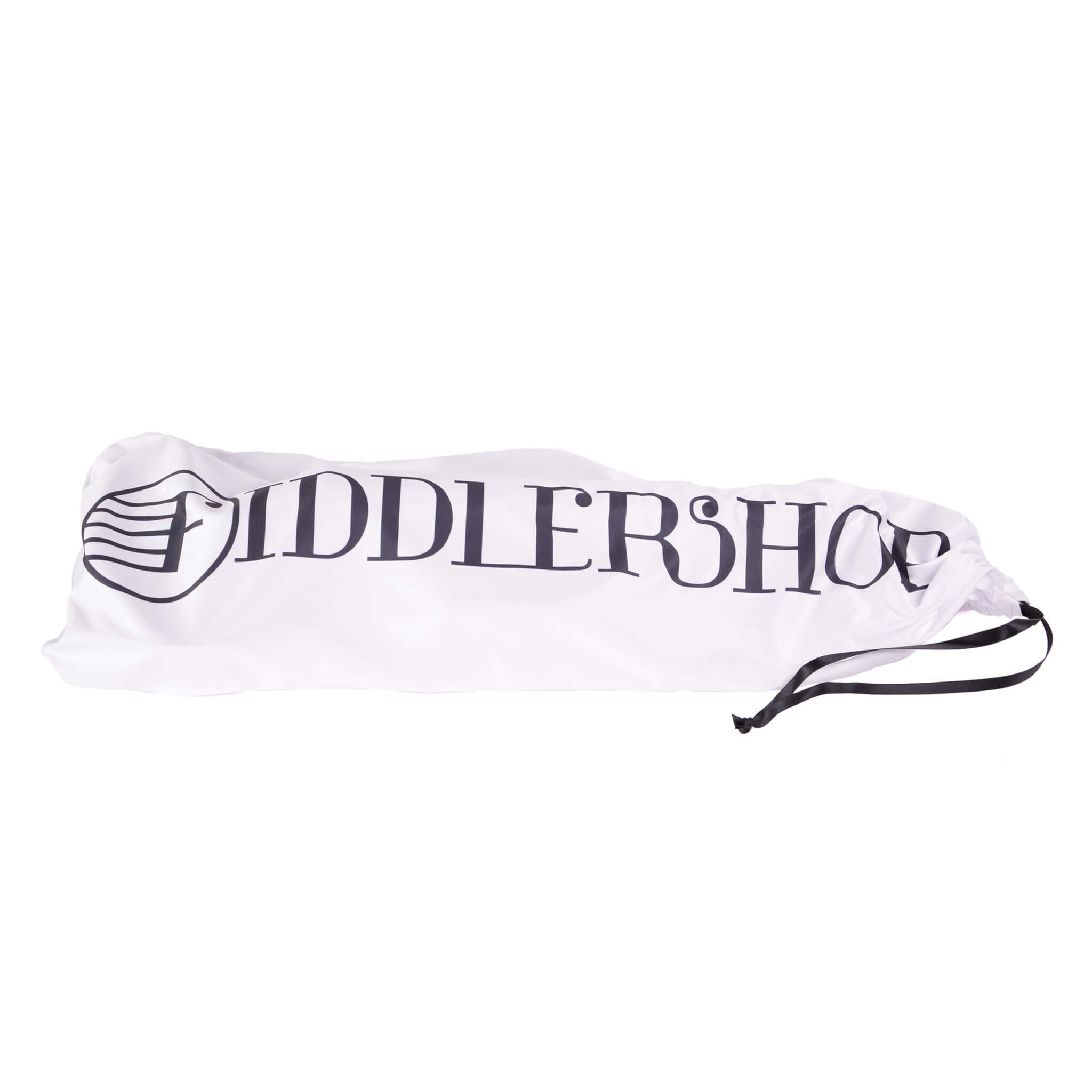 Fiddlershop Violin Bag