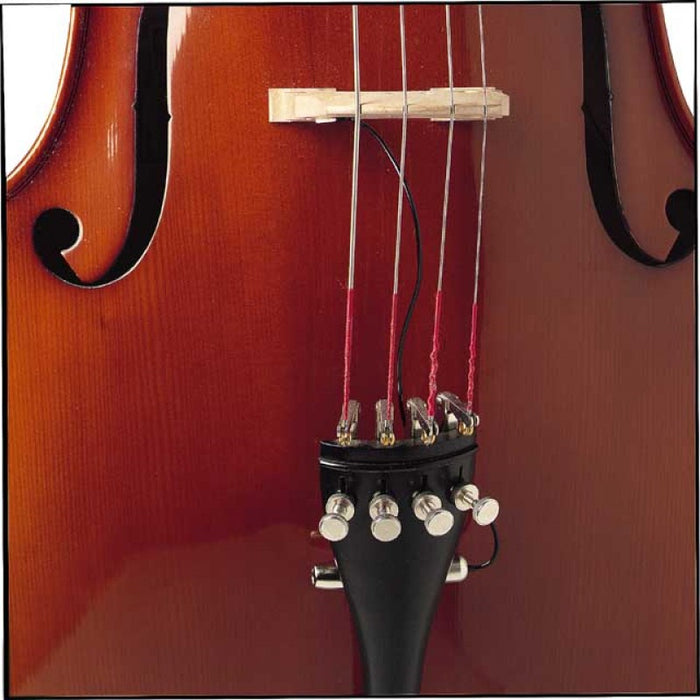 Fishman C-100 Cello Pickup