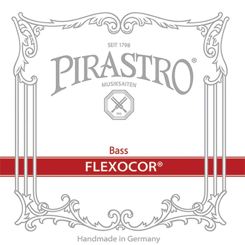 Pirastro Flexocor Bass - E - String