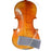 Foam Shoulder Rest Pad for Violin
