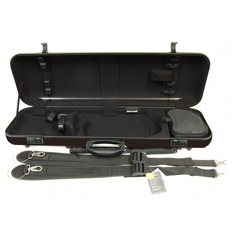 Gewa 2.1 Oblong Violin Case