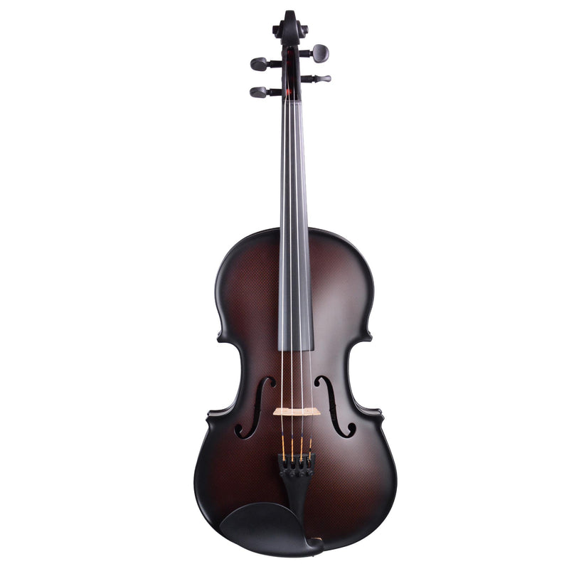 Glasser Carbon Composite Viola