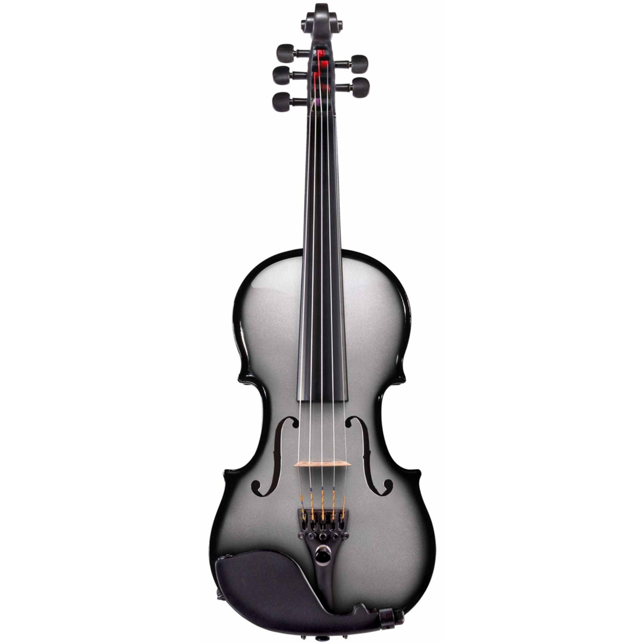 Glasser AEX Carbon Composite Acoustic-Electric 5-String Viola