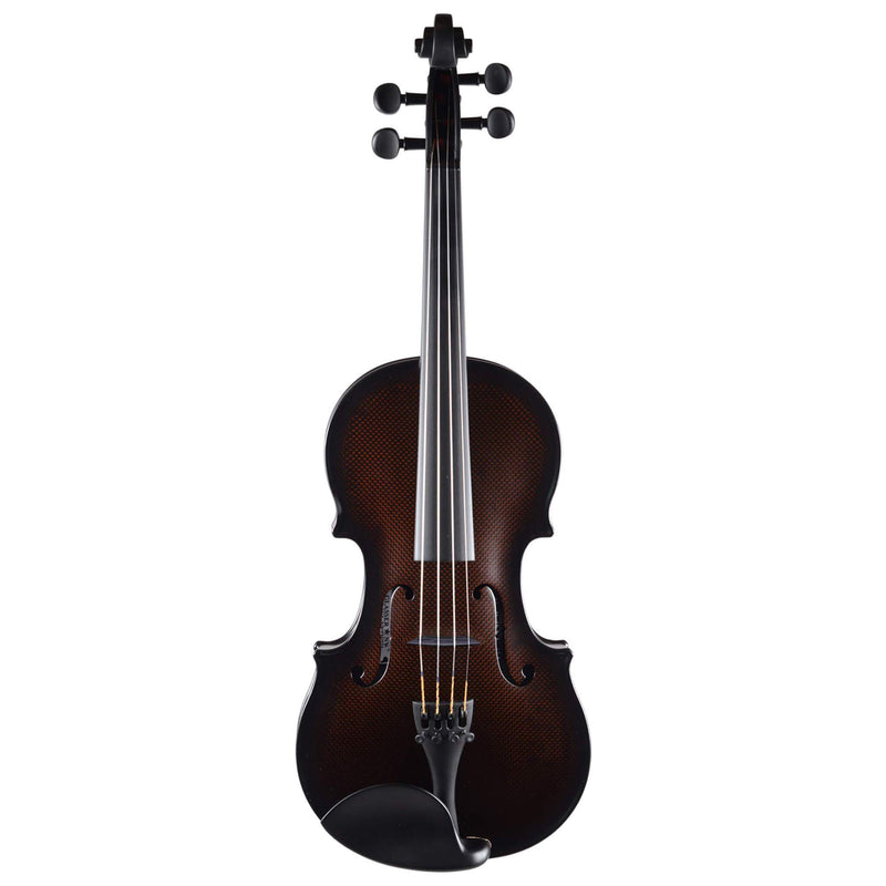 Glasser Carbon Composite Violin