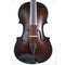 Glasser Carbon Composite 5-String Viola