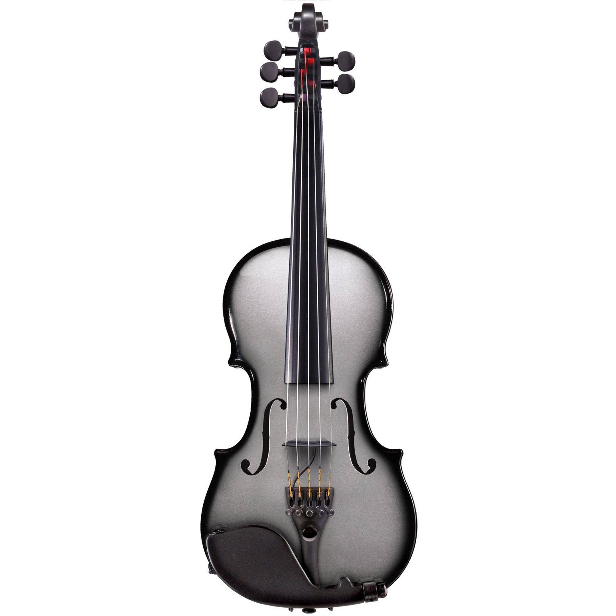 Glasser AEX Carbon Composite Acoustic-Electric 5-String Violin