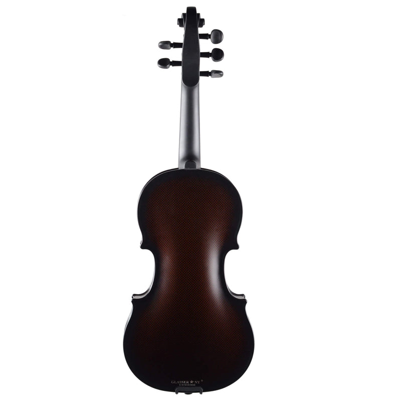 Glasser Carbon Composite 5-String Violin
