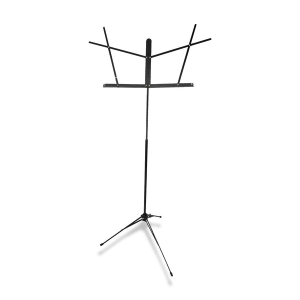 Hamilton Automatic Clutch Folding Music Stand